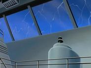Brave New Metropolis (74)