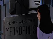 Brave New Metropolis (197)