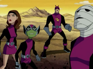 Teen titans-homecoming part 2-34
