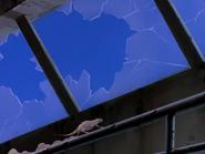 Brave New Metropolis (143)