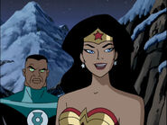 Justice League-Secret-Origins Part 2 10