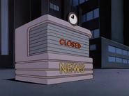 Brave New Metropolis (403)