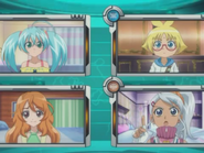 Bakugan The Battle Begins 31 (1)