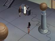 Brave New Metropolis (76)