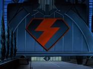 Brave New Metropolis (203)