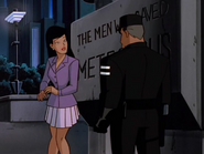 Brave New Metropolis (235)