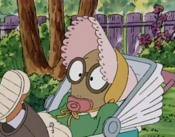 File:Arthur's Cousin Catastrophe.png