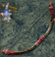 File:Thebow.png