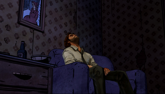 File:Bigby Wolf - Tired.png