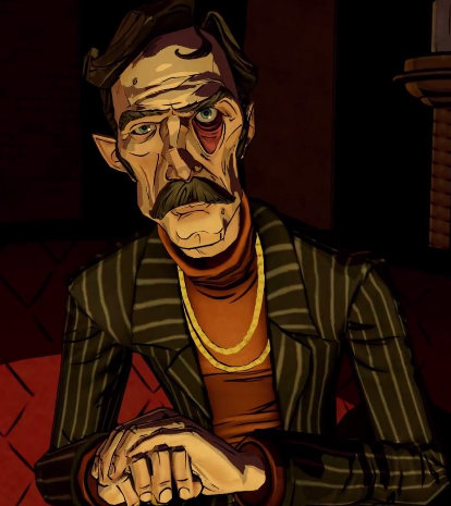 File:Crooked Man-Profile-HD.png