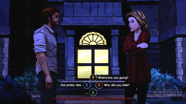 File:Gameplay-DialougeOptions.jpg