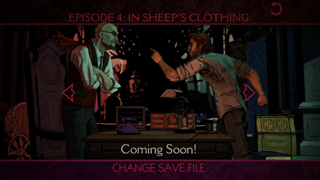 File:ISC episode cover.png