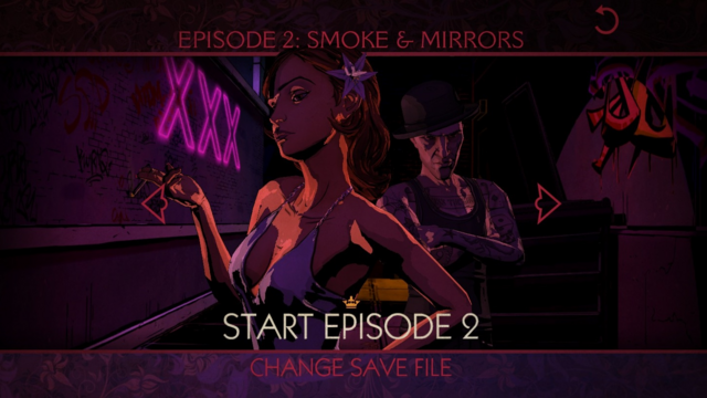 File:S&M episode cover.png