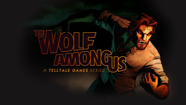 File:The Wolf Among Us (main picture).jpg