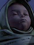 BabyATQO