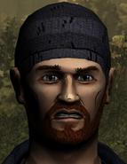 Bandit3S3A