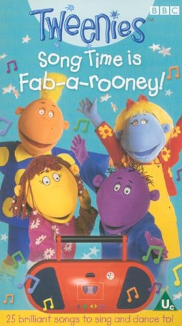File:SongTimeIsFab-a-rooneyVHS.jpg