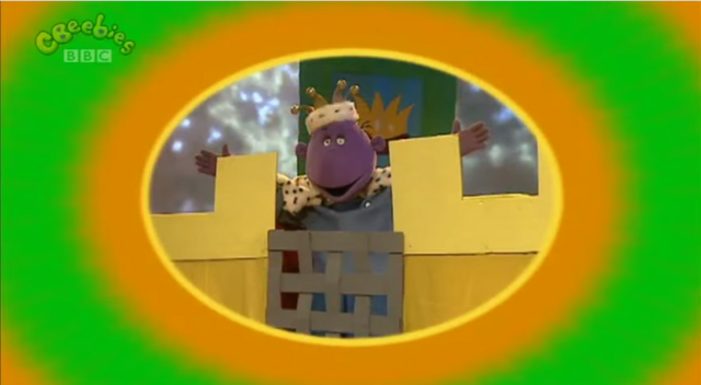 File:King of the Castle.png
