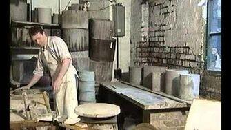 Tweenies - Darcek z hliny