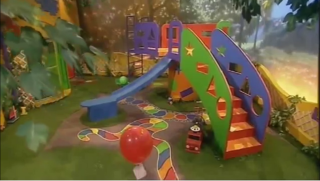 File:Playgroup Garden. Episodes 1 - 260.PNG