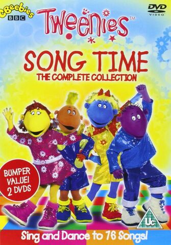File:SongTimeTheCompleteCollectionDVD.jpg