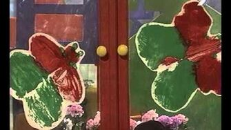 Tweenies - Motyle-1