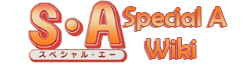 File:Special A Wordmark.png