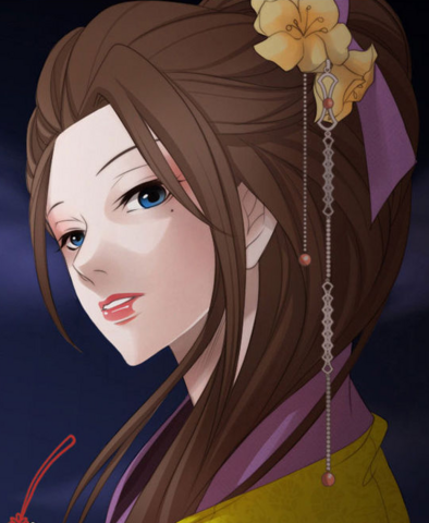 File:Wol Young Hwa reveal.png