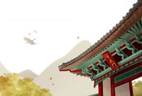 Hyun Moo Gate
