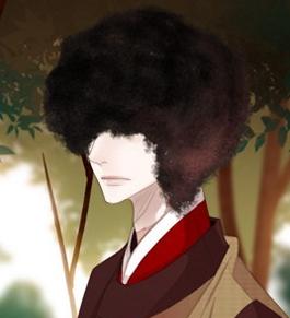 Mu Jin