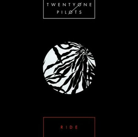 File:Twenty One Pilots – Ride.jpg