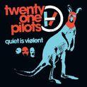 Quiet Is Violent (EP)