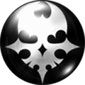 File:Central Logo.png