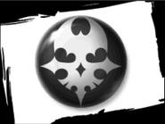 Player Pin BSP