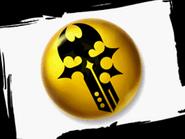 Keypin Lv5