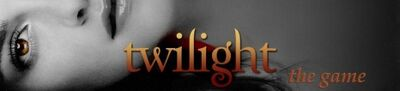 Twilight-header-2