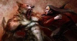 760px-Werewolfgenocide