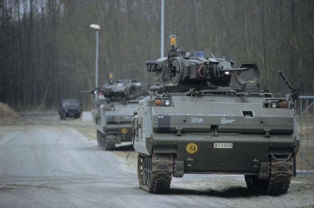 File:Belgian aifv.JPG