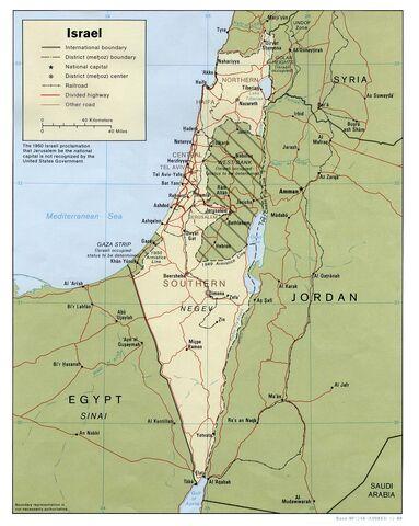 File:Israel map circa 1988.jpg