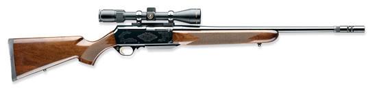 File:Browning BAR Safari.jpg