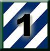 File:1st BCT 3rd ID.png