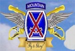 File:10th Mountain CAB.jpg