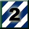 File:2nd BCT 3rd ID.png