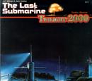 The Last Submarine