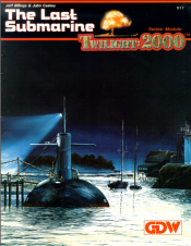 File:LastSubmarineCover.png