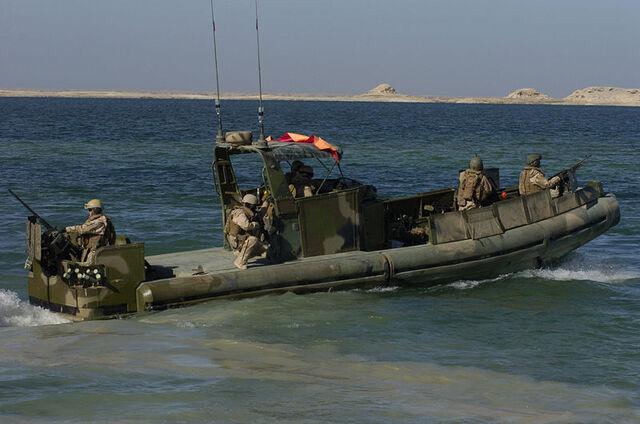 File:SURC Boat.jpg
