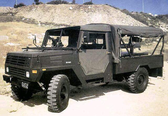 File:M462 Abir patrol vehicle.jpg