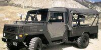 M462 Abir