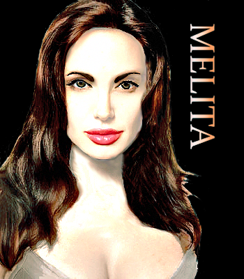 File:Melitaa copy.png