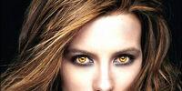 Carine Cullen